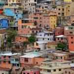 Proyecto colaborativo para la autoconstrucción de viviendas en Perú