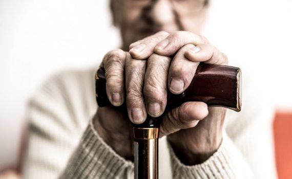 Costa Rica: en deuda con el trato preferencial para las personas mayores