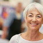 La educación emocional es básica para gestionar las emociones de los mayores