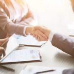 La eficacia en las negociaciones con proveedores