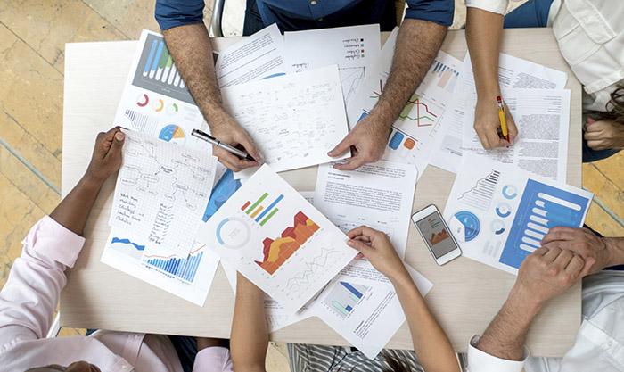 ¿Cómo crear una Oficina de Gestión de Proyectos?