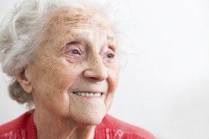 longevidad-conquista-sociedades-avanzadas