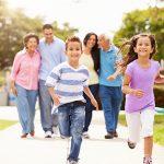 La participación en programas de socialización mejora la salud de los mayores