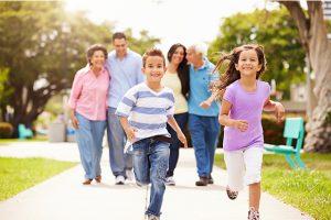 programas-socializacion-mejora-salud