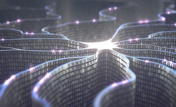 La tecnología clave del éxito empresarial en el futuro