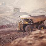 Colombia lucha para erradicar la minería ilegal