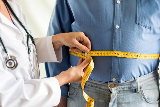 El peso y la memoria, principales factores para evitar la demencia