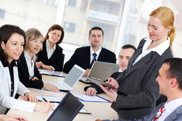 Un buen gestor de proyectos cuenta con estas 5 cualidades