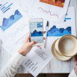 ¿Qué es la contabilidad de costos y cómo optimiza su empresa?