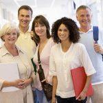 Los efectos de la demografía en la educación