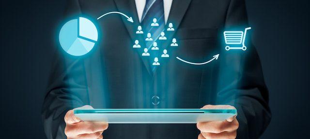 Gestionar Portafolio de Tecnologías de la Información optimiza los proyectos