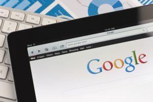 Se podrá controlar publicidad excesiva en la web