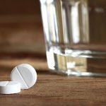 El uso de la melatonina ayudaría a combatir la obesidad