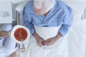 salud-oral-desnutricion-mayores