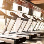 El pago por mensualidades como negocio lucrativo en los gimnasios