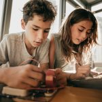 ¿Qué es necesario para que una clase sea innovadora?