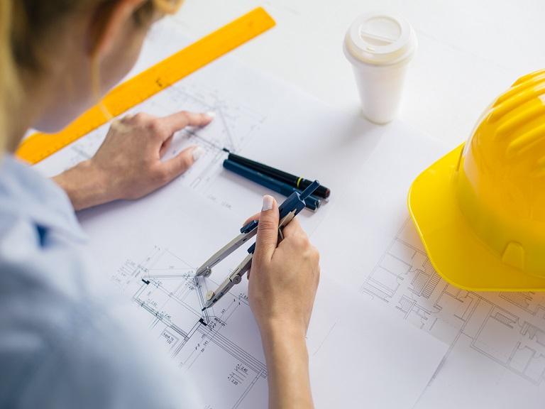 BIM, la construcción del futuro