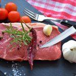 Demanda por carne aumenta y sector estudia alternativas de negocio