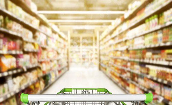Consumo de alimentos industrializados aumentaría casos de cáncer