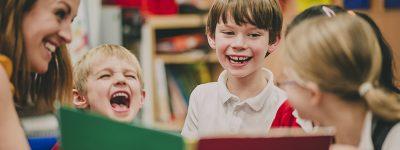 funiber-inclusion-escolar