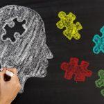 Proyectos con Inteligencia Emocional