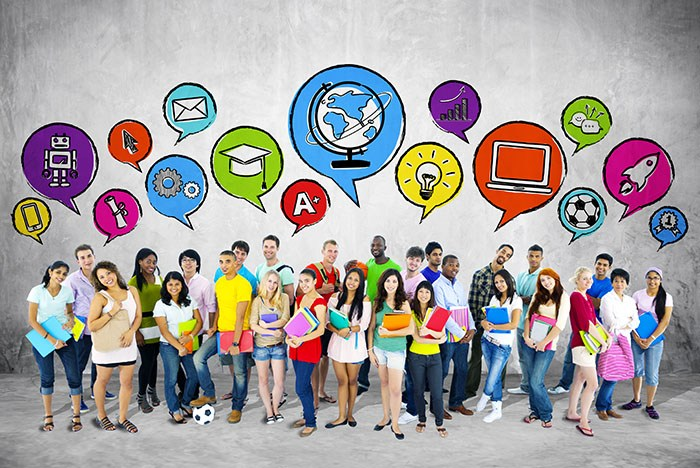 Inteligencias Múltiples y Competencias Clave en las escuelas