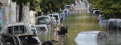 funiber-inundaciones-laplata