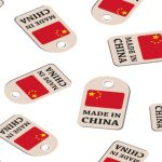 """La transformación del """"Made in China"""""""