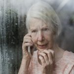 ¿En qué consiste el maltrato en las personas adultas mayores?