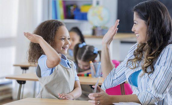 Brasil necesita nuevos modelos de aprendizaje