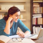 Desafíos y reflexiones para la formación de profesorado