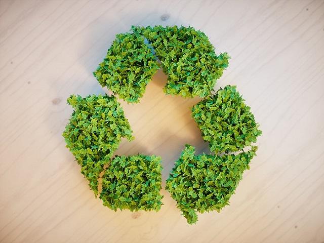 Unión Europea presiona a países por más reciclaje urbano