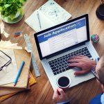 Las redes sociales influyen en la contratación laboral