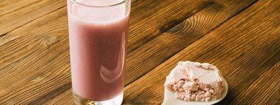 funiber-suplementos-proteina