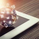 Competencias digitales entre profesores