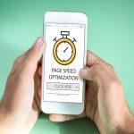 Usuarios abandonan la compra al visitar webs lentas con su móvil