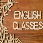 Un libro para profesores de idiomas