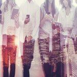 Brecha social TIC en Latinoamérica