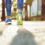 Estudio confirma que actividad física regular disminuye riesgo de cáncer colorrectal