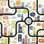Ciudades inteligentes requieren de gestión de proyectos