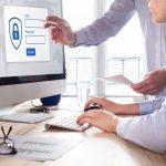 Precauciones al compartir información en Internet