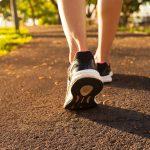 Día Mundial de la Actividad Física: ¿Debemos fomentar los 10.000 pasos diarios?