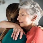 Día Mundial del Parkinson: qué más duele de esta enfermedad