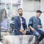 Cómo preparar entrevista de trabajo para un gestor de proyectos