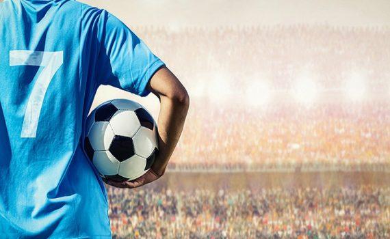Plan para el cuidado de la salud mental en deportistas