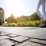 Gestionar el territorio urbano en ciudades intermedias