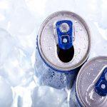 Suplementos nutricionales pueden contener sustancias dopantes