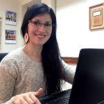 Opiniones FUNIBER: 5 Cuestiones sobre la vacunación para la Salud Pública