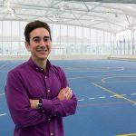 Opiniones FUNIBER: La prevención, la mejor medida para evitar lesiones deportivas