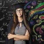 Importancia del proceso de aprendizaje en prácticas innovadoras